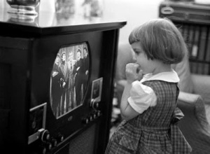 beatles on tv